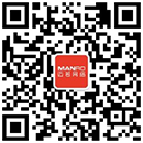 迈若微信公众号_上海网站建设公司